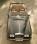 Garlichs Rolls-Royce Vermietung, Preisübersicht, Rolls-Royce Corniche III