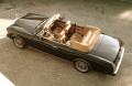 Oldtimer, Hochzeitsauto, Vermietung Rolls Royce